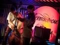 scartchophone orchestra, samedi, guingette, AFDLR 2016, Nico M Photographe-2
