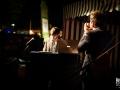 scartchophone orchestra, samedi, guingette, AFDLR 2016, Nico M Photographe-3