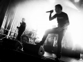 the qemists, samedi, sceneB, AFDLR 2016, Nico M Photographe-11