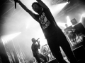 the qemists, samedi, sceneB, AFDLR 2016, Nico M Photographe-12