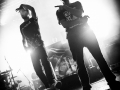 the qemists, samedi, sceneB, AFDLR 2016, Nico M Photographe-16
