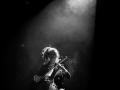 L.E.J,Vendredi, P2N 2016, Nico M Photographe-11
