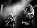 L.E.J,Vendredi, P2N 2016, Nico M Photographe-12