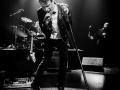 Rocking Youth, Nico M Photographe-10
