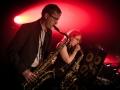 Rocking Youth, Nico M Photographe-13