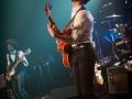 Rocking Youth, Nico M Photographe-15
