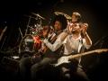 Rocking Youth, Nico M Photographe-16