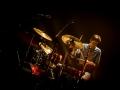 Rocking Youth, Nico M Photographe-19
