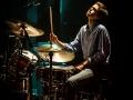 Rocking Youth, Nico M Photographe-21