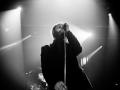 Rocking Youth, Nico M Photographe-25