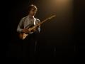 Rocking Youth, Nico M Photographe-3