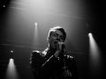 Rocking Youth, Nico M Photographe-4