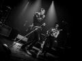 Rocking Youth, Nico M Photographe-6