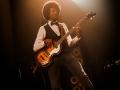 Rocking Youth, Nico M Photographe-7