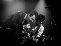 Rocking Youth, Nico M Photographe-8