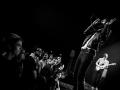Rocking Youth, Nico M Photographe-9