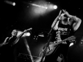 the roughneck riot, Art Sonic, Nico M Photographe-3