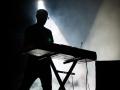 acid arab live, Vieilles Charrues 2017, Nico M Photographe-3