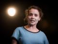 adele zouane, Mythos 2017, dimanche 2, Nico M Photographe-2