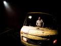 ajax tow, cirque ou presque 2016, Nico M Photographe-3