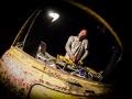 ajax tow, cirque ou presque 2016, Nico M Photographe