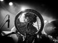 alibombo, Nico M Photographe-4