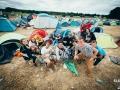 camping - Nico M Photographe-18