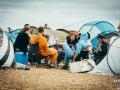 camping - Nico M Photographe-22