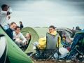 camping - Nico M Photographe-5