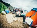 camping - Nico M Photographe-7