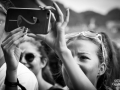ambiance - Nico M Photographe (47)