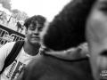 ambiance - Nico M Photographe (62)