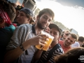 stand boissons - Nico M Photographe (3)