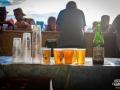 stand boissons - Nico M Photographe (6)