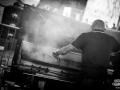 stand repas - Nico M Photographe-6 (20)