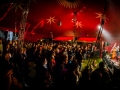 ambiance, cirque ou presque 2016, Nico M Photographe-2