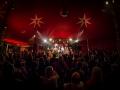 ambiance, cirque ou presque 2016, Nico M Photographe