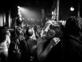 ambiance, Mythos 2017, jeudi 6, Nico M Photographe-3