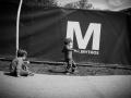 ambaince dimanche,Mythos 2015, Nico M Photographe.jpg