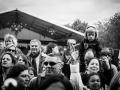 ambiances dimanche, P2N 2016, Nico M Photographe-12