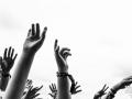 ambiance dimanche, Vieilles Charrues 2017, Nico M Photographe-2