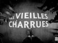 ambiance dimanche, Vieilles Charrues 2017, Nico M Photographe-4