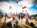 ambiance, Vieilles Charrues 2017, Nico M Photographe-38