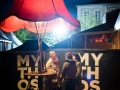 ambiance, Mythos 2017, samedi 1, Nico M Photographe-5