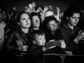 ambiance samedi soir,artsonic 2017, Nico M Photographe-20
