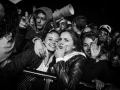 ambiance samedi soir,artsonic 2017, Nico M Photographe-27