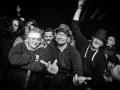 ambiance samedi soir,artsonic 2017, Nico M Photographe-28