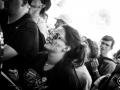 ambiance samedi, Nico M Photographe-5
