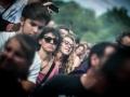 ambiance samedi, Pont du Rock, Nico M Photographe-2