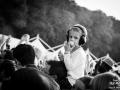 Ambiance, Vendredi, Roi Arthur 2015, Nico M Photographe-7